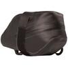Endura FS260-Pro Two Tube Seat Pack S Black